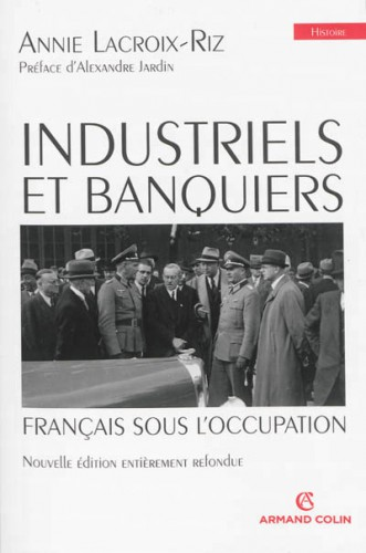 industrielsetbanquiersousloccupation.jpg