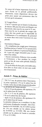 PRIME DE FIDELITE.jpg