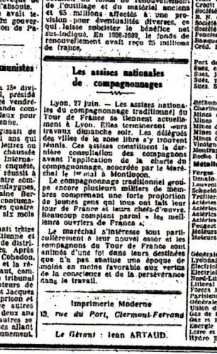 JOURNAL DES DEBATS POLITIQUES ET LITTERAIRES 1941 1.jpg