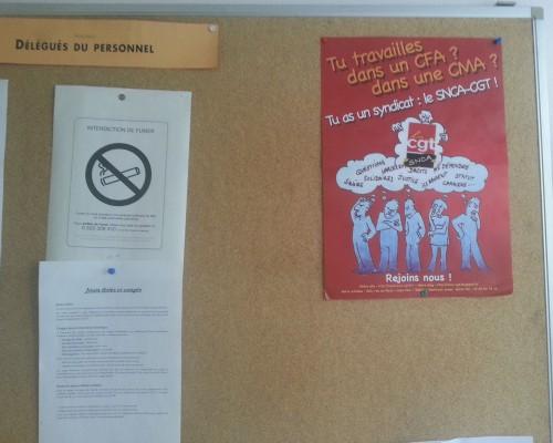 affichage affiche SNCA siège Paris AOCDTF.jpg
